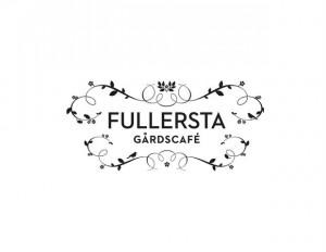fullersta-gardscafe