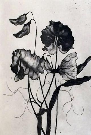 blommor_web