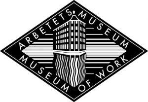 Arbetets_museum_logo