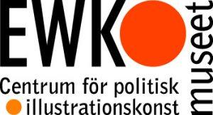 EWK_logga_färg
