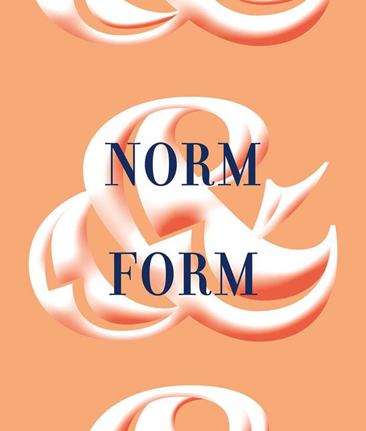 fullerstagard-normoform