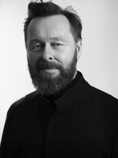 Föreläsning Berndt Arell:Tre kronor – made in Finland2 mars kl 18