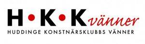 HKKV-logo2-e1452086213429
