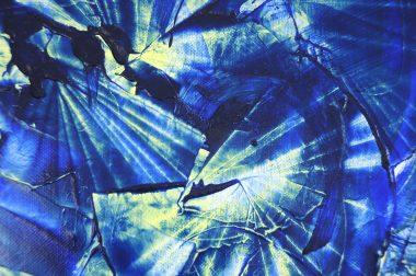Solens arbete-Performance med Windy Fur Rundgren